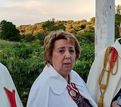 Patricia Oyarzun