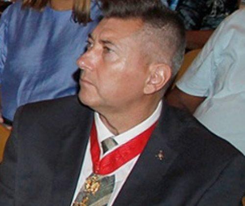 José Miguel Navarro