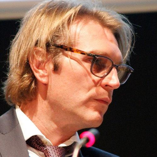 John von Blauch