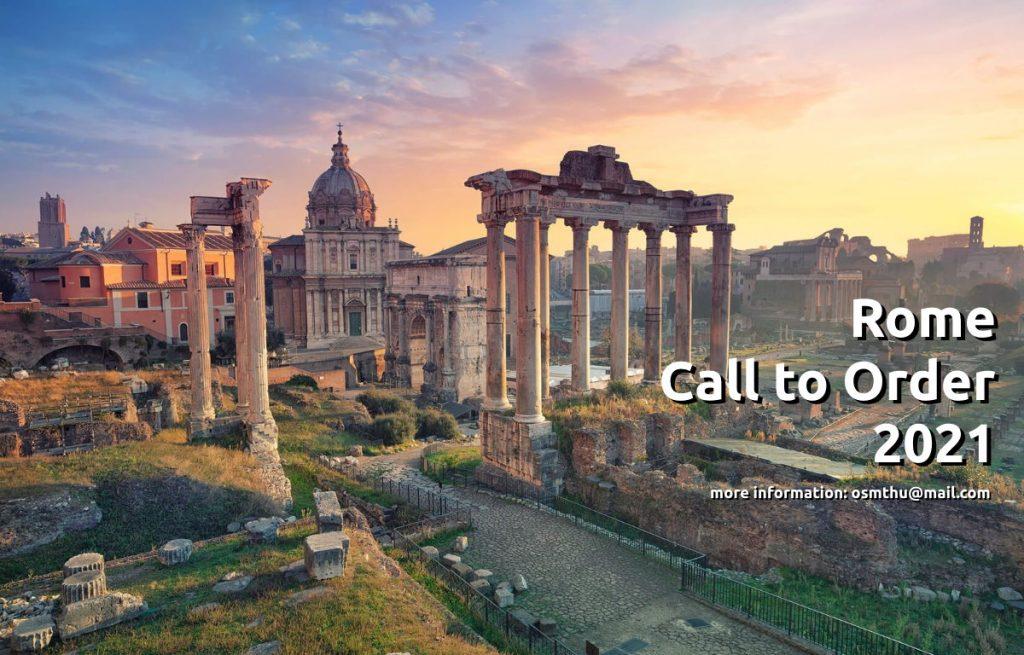 Rome_2021_03